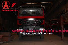 100 Truck Trailer Manufacturers Hot Sale Beiben Mercedes Benz 6x4 340hp Tractor Beiben
