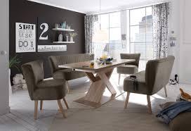 designer sessel set marco inkl premium polsterung 184 x 87 x 66 cm