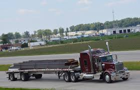 Pictures From U.S. 30 (Updated 3-2-2018) Tnsiams Most Teresting Flickr Photos Picssr Questions Answers For The Oversize And Overweight Trucking Indus May Trucking Company Rare Speccast 1 64 Peterbilt Model 379 Wilkens Tractor Trailer Mib Truck Trailer Transport Express Freight Logistic Diesel Mack Back To I80 In Nebraska Pt 7 Loughgiels Joanne Romian Aid Trip Alpha Newspaper Group Osborne Logistics Fairfield Oh David Managing Director Expert Distribution Uk Ltd Truck Parts Accsories Sale Performance Aftermarket Jegs The Newest Exchange Truck Designed Honor Veterans Truckers Skimp On Insurance Says Boca Accident Lawyer