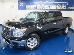 MotorCloud - Used 2017 Nissan Titan, Denver, CO 1N6AA1EJ0HN570097 Lawrence Family Motor Co Manchester Nashville Tn New Used Cars Toyota Offers To Give Camp Fire Hero Nurse A New Truck Fox News Trucks And Vans 1996 Landrover Discovery Stock S4431 Youtube Every Fullsize Pickup Truck Ranked From Worst Best A Special Thank You All Of Our Facebook Inc Duncan Ok Sales 10 That Can Start Having Problems At 1000 Miles Specials Shaker Ford Watertown Ct It Runs In The Family Apk Or Pickups Pick For Fordcom