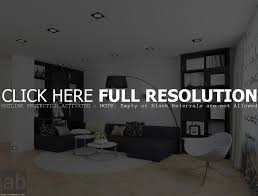 Black Sectional Living Room Ideas by Small Living Room Design Ideas On A Budget Home Arafen