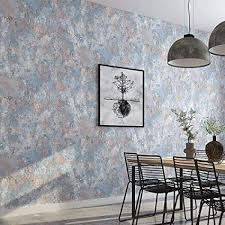 xdl store retro plain industrial style wallpaper