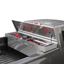 Aluminum Checker Plate Ute Tool Storage Box For Pickup Trucks - Buy ... Tool Storage Boxes For Trucks Best Pickup Boxes For How To Decide Which Buy The John Deere Us Decked Truck Cargo Management Home Depot Mostly Completed Box Truck Shelving Pinterest Welcome Trucktoolboxcom Professional Grade Plastic Box 3 Options Better Built Trailer Tongue Box660148 24 29 32 36 49 Alinum Rv Underbody Buyers Products Company
