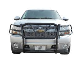 HD GRILL GUARDS – Steelcraft Automotive Truck Grille Guards Evansville Jasper In Meyer Equipment Armordillo 7166127 Ar Prerunner Style Black Modular Guard Ranch Hand Accsories Sport Bumpers For Sale North America Tds Bumper Dealer Hd Grill Guards Steelcraft Automotive Browse Brush From Luverne Body Accents Specialty Inc For Cars 10 Best Of Unique 11 Besten Bill Armor Bull Or No Consumer Feature Trend Volvo Lvnm 04 Current Exguard Air Design Super Rim Front