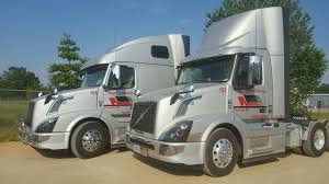 Service Transportation, Inc. – Trucking Company In Wallace, South ...
