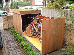 Placing Outdoor Bike Storage Shed In Garden Landscape - Home ... Backyards Ergonomic Storage For Backyard Room Solutions Bradcarterme Outdoor The Garden And Patio Home Guide Best 25 Shed Storage Solutions Ideas On Pinterest Garage 20 Smart To Keep Tools And Toys Round Top Shelter Jewettcameron Company Lawn Amazoncom Beautiful Bike 47 Remodel Ideas Under Deck For Whebarrel Dump Cart Ect The Diy Yard