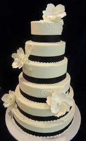Wedding Cakes – Dinkel s