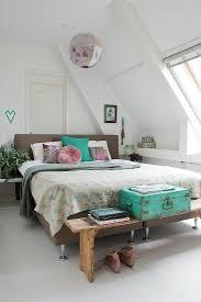 schlafzimmer unter der schräge mit bild kaufen