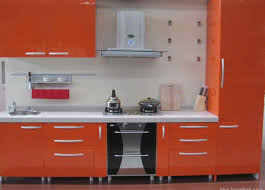Thermofoil Cabinet Doors Vs Wood by Cabinet Small Shallow Storage Cabinet House Storage Solution