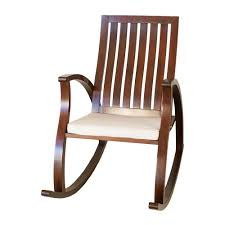 Best Selling Home Decor Abraham Cushioned Rocking Chair   Lowe's Canada Best Antique Rocking Chairs 2018 Amazoncom Choice Products Foldable Zero Gravity Rsr Eames Design Chair Pink Seats Buy Designer Home Furnishings Glide Rocker And Ottomans C8117dp Texiana Eliza Teakwood In Walnut Finish By Confortofurnishing Vintage Designs Ideas Maureen Green C Ny Patio Recliner 6 Amazon Midcentury Modern Style Liowe Willow More Colors Available Posh Baby Nursery Room Unbelievable Cushion Set How To Choose The Glide Rocking Chair Smartbusinesscashco