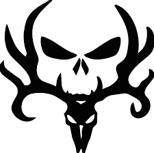 √ Deer Head Decals, Deer Decals For Trucks Kc Vinyl Decals Graphics Signs Banners Custom Nice Buck Browning Deer Hunting Decal Hunter Head With Name Car Commander Sticker Truck Laptop Kayak Etc Family Vinyl Sticker Decal Car Window Decalkits Oh Mrigin Waterfowl For Trucksfunny Trucks For Bigbucklife At Superb We Specialize In Decalsgraphics And Whitetail Buck Hunting Truck Graphic