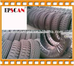 Rib/lug Pattern Lt Truck Tires 750-16 - Buy Truck Tires 750-16,Tires ... Amazoncom Glacier Chains 2028c Light Truck Cable Tire Chain Peerless Autotrac Trucksuv 0231810 Tires Mud Bridgestone 750x16 And Snow 12ply Tubeless 75016 Compare Kenda Vs Etrailercom Crugen Ht51 Kumho Canada Inc High Quality Lt Mt Offroad Retread Extreme Grappler Buy Size Lt27570r17 Performance Plus Top Best For Your Car Suvs