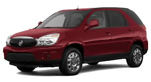 Amazon.com: 2007 Buick Rendezvous Reviews, Images, And Specs: Vehicles 2005 Buick Rendezvous Silver Used Suv Sale 2002 Rendezvous Kendale Truck Parts 2003 Pictures Information Specs For Toronto On 2006 4 Re Audio 15s And T3k Build Logs Ssa Coffee Van Hire Every Occasion In Hull Yorkshire 2007 Door Wagon At Rockys Mesa Cxl Start Up Engine In Depth Tour 2485203 Yankton Motor Company Tan