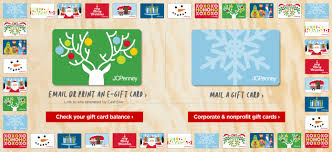 Gift Cards | JCPenney Online Coupons Thousands Of Promo Codes Printable 40 Off Jcpenney September 2019 100 Active Jcp Coupon Code 20 Depigmentation Treatment 123 Printer Ink Coupons Jcpenney Flowers Sleep Direct Walmart Cell Phone Free Shipping Schott Nyc Promo 10 Off 25 More At Or Online Coupon Carters Universoul Circus Dc Pinned 24th Extra Exclusive To Get Discounts On Summer Offers