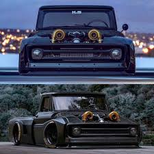 Truck Turbo Through The Hood | Nice Truck | Pinterest | Cars, Trucks ... First 10speed In A Pickup Truck Diesel 2018 Ford F150 V6 Turbo Left Hand Drive Scania 92m 250 Hp Turbo Intcooler 19 Ton Bangshiftcom Chevy C10 700hp Silverado Z71 Turbo Truck Nation Sema 2017 Quadturbo Duramaxpowered 54 67l Power Stroke Problems Dt Install Diesel Tech Magazine Pusher Intakes Twice The Fun In A 58 Apache Speedhunters Daf F241 Series Wikipedia My First 93 K2500 65 Its Gonna Be Fileengine With Turbos Race Renault Trucks Test Mack Anthem 62 Compounding Mp8 Medium Duty
