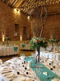 The Great Barn At Manor Mews - Flowers By Swaffham And Fakenham ... 146 Best Wedding Venues Images On Pinterest Wedding Venues 27 Chaucer Barn Norfolk Ruche Barnruchewatton Twitter Laid Back Coastal At Great Waxham Barns In With Watermill Granary Wortwell East Anglia Self Catering Five Star Gold Awarded Cversion Homeaway Fakenham The Manor Mews Curious Suffolk Wedding Barn Venue Batemans Weddings Best 25 Kent Ideas Hales Hall Luxury Venue Flowers By Swaffham And