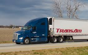 TransAm Trucking Wins Two Class-action Lawsuits I80 At Overton Ne Pt 12 Trucking Companies Hiring Drivers For Curtain Side Jobs Trans Am Standard Sheet Metal Pay Scale Best Truck Resource Company That Fired Driver After Leaving Him In Freezing Cold Ordered Of 20 Images Uk Mosbirtorg Out Of Road Driverless Vehicles Are Replacing The Trucker Transam Home Facebook Competitors Revenue And Employees Owler Profile War Worlds Tour 2012 Transam Flickr Daf Xf Ay05bju Newcastle Upon Tyne