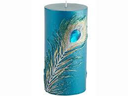 Light Teal Bathroom Ideas by Simple Bathroom Decorating Ideas Hgtv Pictures U0026 Tips Hgtv