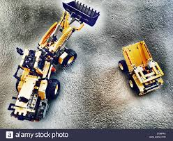 Lego Digger And Dump Truck Stock Photo: 310858104 - Alamy Amazoncom Lego City Dump Truck Toys Games Double Eagle Cada Technic Remote Control 638 Pieces 7789 Toy Story Lotsos Retired New Factory Sealed 7344 Giant City Crossdock Lego Cstruction 7631 Ebay Great Vehicles Garbage 60118 Walmartcom 8415 7 Flickr Lot 4434 And 4204 1736567084 Tagged Brickset Set Guide Database 10x4 In Hd Video Video Dailymotion