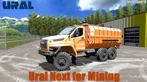 Ural Next For Mining V0.1 For FS 17 » Download FS 17 Mods For Free ... Rock A Bye Baby Nursery Rhymes Ming Truck 2 Kids Car Games Overview Techstacks Heavy Machinery Mod Mods Projects Robocraft Garage 777 Dump Operators Traing In Sabotswanamibiaand Lesotho Amazoncom Excavator Simulator 2018 Mountain Crane Apk Protype 8 Wheel Ming Truck For Large Asteroids Spacngineers Videogame Tech Digging Real Dirt Caterpillar Komatsu Cstruction Economy Platinum Map V 09 Fs17 Mods Lvo Ec300e Excavator A40 Truck Mods Farming 17 House The Boards Production Ai Cave Caterpillar 785c Ming For Heavy Cargo Pack Dlc V11 131x