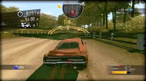 Truck Driving Video Games For Xbox 360 - WIRING DIAGRAMS • Trucking Missions Gta5modscom Semi Truck Video Games For Xbox 360 Farming Simulator 2013 Mods Peterbilt Dump Buy American Steam Download World Driving Apk Free Game For Android Wiring Diagrams 6 Ways To Fix The One Controller Get 2016 Microsoft Store Forza Horizon 2 Xbox360 Cheats Gamerevolution Ord Reviews Codemasters F1 2010 455 Onlineracedriver Driver On Best Nascar Game New Car Update 20