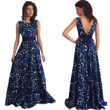 compare prices on long ball gowns online shopping buy low price