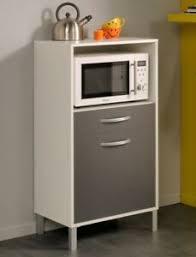 details zu küchenschrank opika 1 60x118x43 cm weiß grau schrank beistellschrank küche