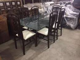 Free Classifieds Ads For Tables Dining In Rawalpindi