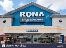 Rona Home And Garden Sign At The Store Entrance. The Canadian ... Highlands Lawn And Garden North Carolina 28741 35 Sublime Koi Pond Designs Water Ideas For Modern State Life Insurance Company League City Texas Home Gates Landscaping Outdoor Decoration Hbsche Und Mblierte 2zimmer Wohnung In Moabit Berlin Fencing Design Rpl Landscape Nottingham Peacock Co A Locally Grown Rona Interior Details The Cadian Company Has Best 25 Front Gardens Ideas On Pinterest Design Online Oasis Patio Fniture Landscapers Bath Landscaper