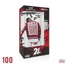 Choppas On Deck Download by 21 Savage 100 Rap Dose