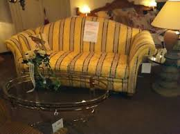 ikea sofas sessel im landhaus stil günstig kaufen ebay