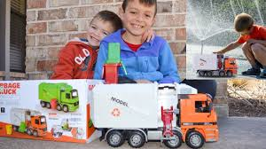 Garbage Truck Videos For Children L UNBOXING New Side Loader Trash ... Garbage Truck Videos For Children Toy Bruder And Tonka Diggers Truck Excavator Trash Pack Sewer Playset Vs Angry Birds Minions Play Doh Factory For Kids Youtube Unboxing Garbage Toys Kids Children Number Counting Trucks Count 1 To 10 Simulator 2011 Gameplay Hd Youtube Video Binkie Tv Learn Colors With Funny