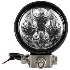 Flood Light, Spot Light, Work Light, LED Display | Truck-Lite 4x 4inch Led Lights Pods Reverse Driving Work Lamp Flood Truck Jeep Lighting Eaging 12 Volt Ebay Dicn 1 Pair 5in 45w Led Floodlights For Offroad China Side Spot Light 5000 Lumen 4d Pod Combo Lights Fog Atv Offroad 3 X 4 Race Beam Kc Hilites 2 Cseries C2 Backup System 519 20 468w Bar Quad Row Offroad Utv Free Shipping 10w Cree Work Light Floodlight 200w Spotlight Outdoor Landscape Sucool 2pcs One Pack Inch Square 48w Led Work Light Off Road Amazoncom Ledkingdomus 4x 27w Pod