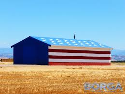 USA Building (Madera, CA) | BORGA Pin By Cory Sawyer On Make It Home Pinterest Abandoned Cars In Barns Us 2016 Old Vintage Rusty A Gathering Place Indiego Red Barn The Countryside Near Keene New Hampshire Usa Stock The Barn Journal Official Blog Of National Alliance Classic Sesame Street In Bq Youtube Weathered Tobacco Countryside Kentucky Photo Fashion Rain Boots Sloggers Waterproof Comfortable And Fun Red Wallowa Valley Northeast Oregon Wheat Fields Palouse Washington