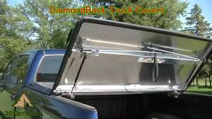 DiamondBack Truck Covers - YouTube 2018 Gmc Siera New Car Update 20 Diamondback Hd Atv Bedcover Product Review Truck Bed Covers Northwest Accsories Portland Or 1st Gen Titan Diamondback Tonneau Cover Nissan Forum Sxs Carriers Cover Youtube Tonneau Tacoma World Alaska Sales And Service Anchorage A Soldotna Wasilla Buick Bushwacker Caps For Side Rails Tailgate Partcatalog Undcover Ridgelander Toyota Tundra Evaluation