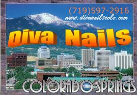 DIVA NAILS Web Page Photos From Tuesdays Practice Colorado Springs Sky Sox Official The Collective Set For March Opening Food News Lease Retail Space In Barnes Marketplace On 445994 Rd View Weekly Ads And Store Specials At Your Baptist Church Get A Job Monday Soar Career Into Wild Blue Car Wash Video Apts Townhomes Stetson Meadows Ppt Cdot Funding Powers Boulevard State Hwy 21 Werpoint Cstution Co Planet Fitness Top 25 Accidentprone Intersections Security Service Federal Credit Union Branch Home Koaacom Continuous Pueblo