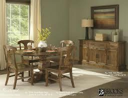 3 Piece Living Room Set Under 500 by Living Room Set Under 500 Room Set Under 500 Cheap Living Room