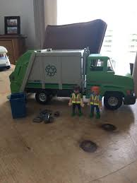 Playmobil Green Recycling Truck | In Swindon, Wiltshire | Gumtree Playmobil Green Recycling Truck Surprise Mystery Blind Bag Best Prices Amazon 123 Airport Shuttle Bus Just Playmobil 5679 City Life Best Educational Infant Toys Action Cleaning On Onbuy 4129 With Flashing Light Amazoncouk Cranbury 6774 B004lm3bjk Recycling Truck In Kingswood Bristol Gumtree 5187 Police Speedboat Flubit 6110 Juguetes Puppen Recycling Truck Youtube