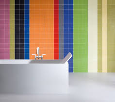 Royal Mosa Tile Canada by 13 Best Bathroom Images On Pinterest Bathroom Tiling White