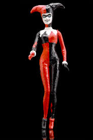 Barbie Doll Alexandra Pelaez