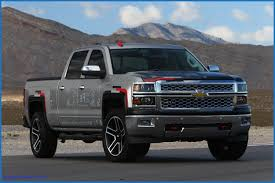 100 Awesome Chevy Trucks Unique 2017 Truck
