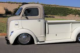 This 1940 Ford COE Is So Bitchin' It Darn Near Made Us CRY Rm Sothebys 1940 Ford Ton Pickup The Dingman Collection One Owner Barn Find 12 Allsteel Chopped Original Restored 1941 In Scotts Valley Ca United States For Sale On Old Forge Motorcars Inc Of George Poteet By Fastlane Rod Shop Acurazine An Illustrated History The Truck Sale Classiccarscom Cc1105439 For Sold Youtube Wikipedia 351940 Car 351941 Archives Total Cost Involved