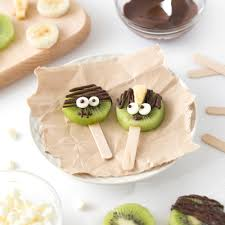 Healthy Halloween Candy Alternatives by Healthy Halloween Snacks Without The Sugar Crash Eatingwell