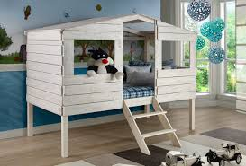 Daybed Bedding Sets For Girls by Favorite Bed Sets For Boys Tags Owl Toddler Bedding Sets Kids
