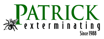 Patrick Exterminating | Pest Control, Providing Trusted And ...