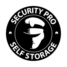 Security Pro Self Storage - Salt Lake City | Total Storage Solutions Rental Equipment Legacy Hy Carls Waste Inc Garbage Removal Salt Lake City Ut Tips For Driving A Truck Flex Fleet Soul Of Food Trucks Roaming Hunger Why Is Great Young Professionals 2018 Kalmar Ottawa 4x2 Offroad Yard Spotter For Sale Our Bicycle Delivery Park Bike Demos Uhaul Sold 2004 Intertional Crane In Utah Camper Vans Rent 11 Companies That Let You Try Van Life On Classic Car Auction Group Salt Lake City Utah Restaurant Attorney Bank Drhospital Hotel Dept