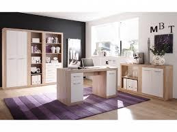 details zu chester sideboard kommode schrank wohnzimmer eiche san remo hell weiß dekor