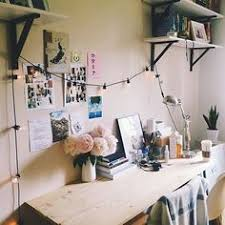 Cute Living Room Ideas For College Students by Pinterest Kaaaatieeeee Dorm Room Madness Pinterest Kara