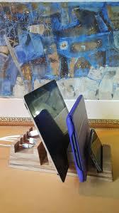 Levenger Lap Desk Stand by 59 Best Lap Desk Images On Pinterest Lap Desk Desks And Home Decor