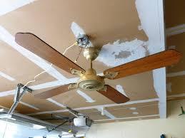 Smc Ceiling Fan Manual by Smc